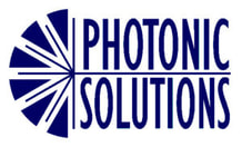 Photonic Solutions